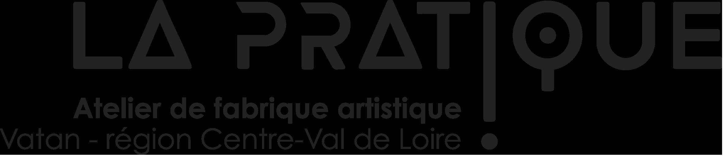 Association C. LOY / La Pratique - Vatan