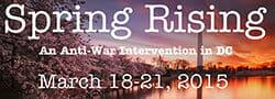 spring-rising250