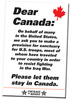 canada appeal