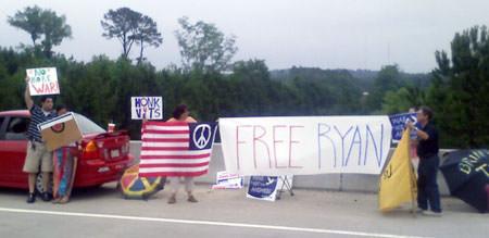 free ryan