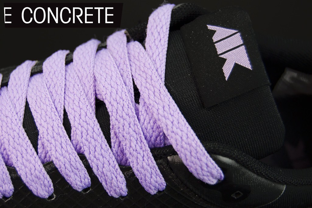 newest 3bdc3 5df86 Nike Air Attack Pack - Air Max 1 Black/Purple
