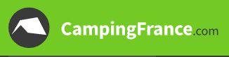 CampingFranceJPG
