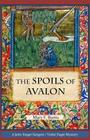 The Spoils of Avalon