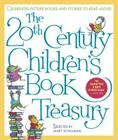 The 20th Century Children's Book Treasury: Celebrated Books and Stories to Read Aloud