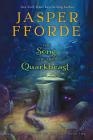 The Song of the Quarkbeast (Chronicles of Kazam, Book 2)