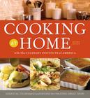 Cooking at Home with the Culinary Institute of America (Revised)