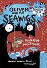 Oliver and the Seawigs (Not-So-Impossible Tales)
