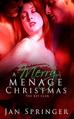 A-Merry-Menage-Christmas150x240