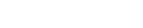 Department of Accounting and Information Systems, Michigan State University