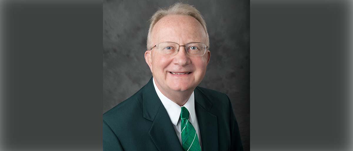 Fred Rodammer