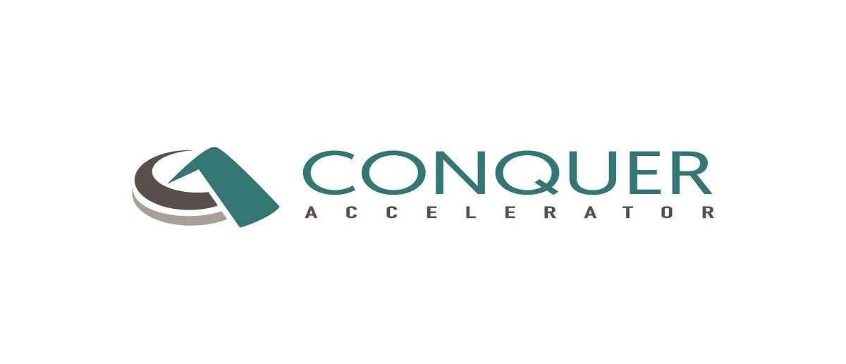 Conquer Accelerator