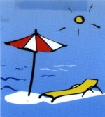 images/parasol.jpg