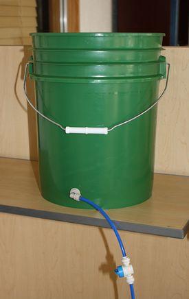 Big Bucket 1