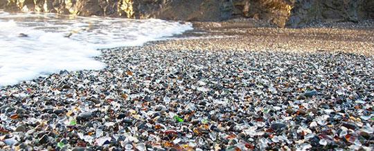 Ocean Dumping