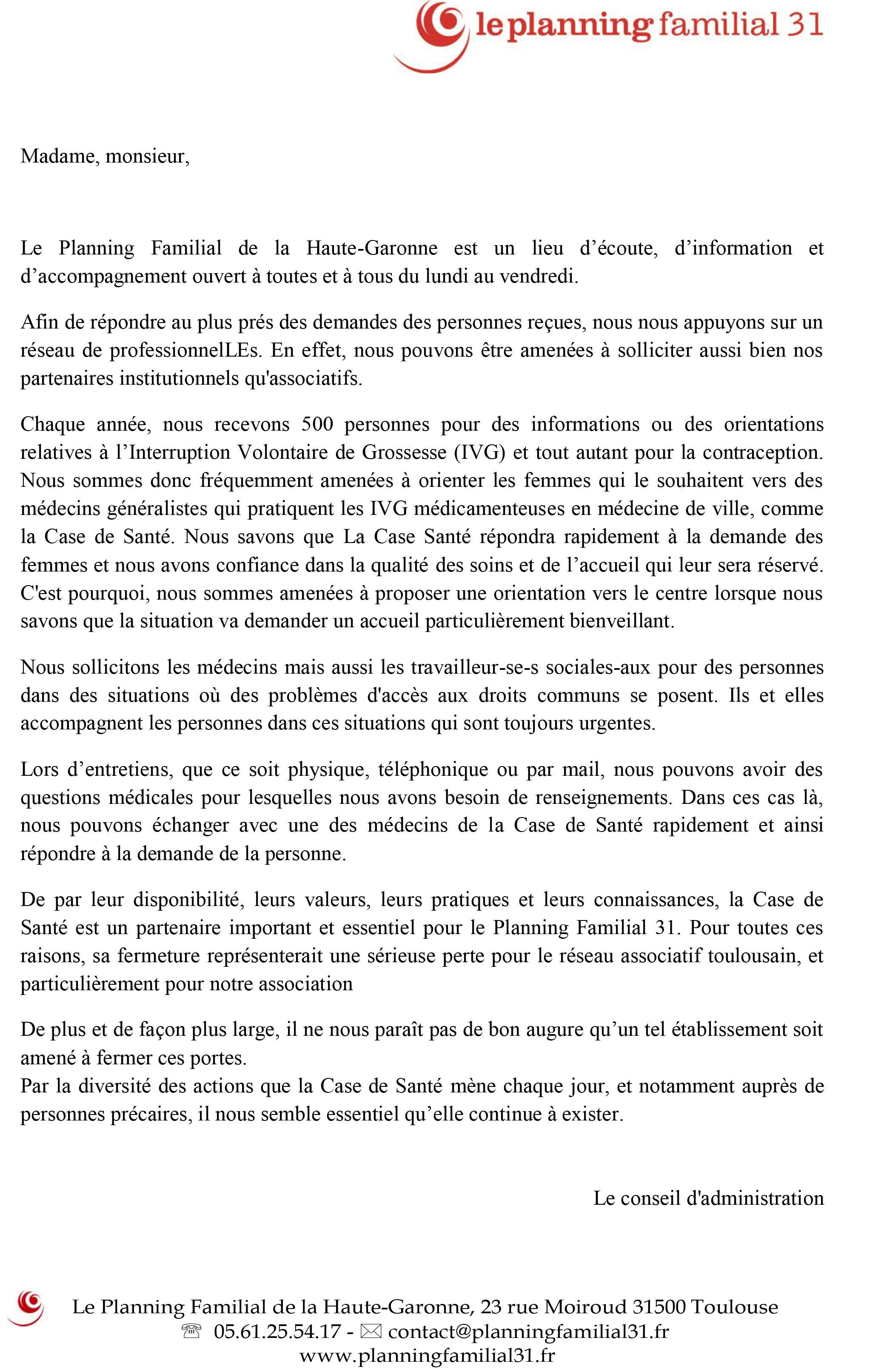 On Attend Des Reponses De L Ars Pas Du Pere Noel Newsletter De