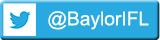 Follow us on Twitter: @BaylorIFL