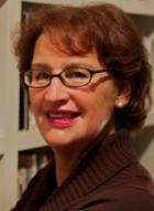 Diane W. Frankenstein
