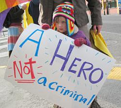 https://ymlp.com/https.php?id=www.couragetoresist.org/x/images/stories/canada/cornell-hero250.jpg