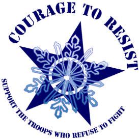 snow flake logo