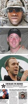https://ymlp.com/https.php?id=www.couragetoresist.org/x/images/stories/email/newsletter-25mar10.jpg