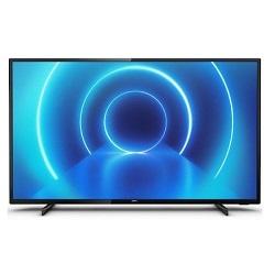 Philips LED TV 58 inch (147cm)