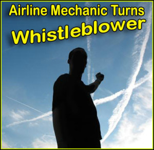 airline-mechanic-turns-whistleblower