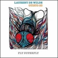FLY SUPERFLY ! recto
