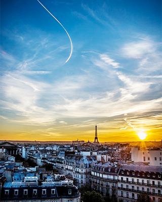 Les Bons Plans du lundi à Paris !