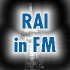 RAI FM