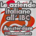 Italiani IBC