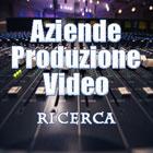 Aziende Broadcast
