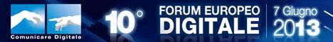 Forum Europeo