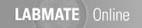 labmate-online.com