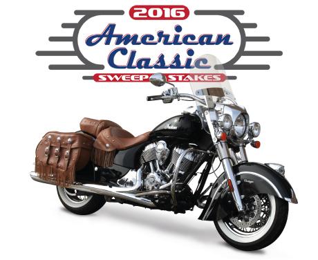 American_Classic (1)