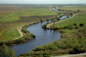 californiawater