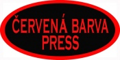 CERVENA BARVA PRESS AUTHORS