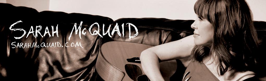 Sarah_McQuaid_Newsletter_Banner