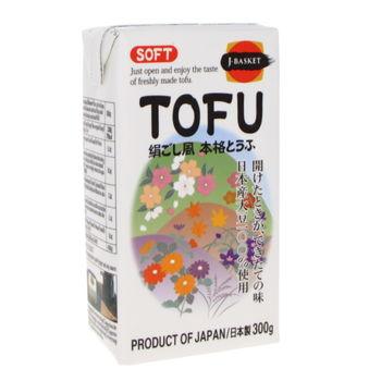 Satonoyuki tofu
