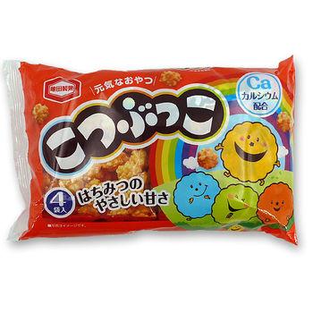 Crackers Kotsubukko