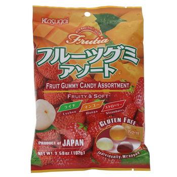 bonbon mix