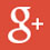 Satsuki sur Google+