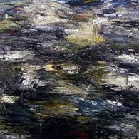 Garry Foye, Capertee Deluge