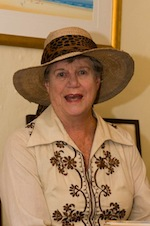 MargaretMolloy