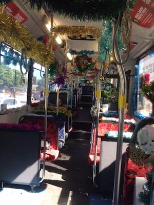 Xmas bus1
