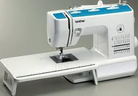 sewign machine