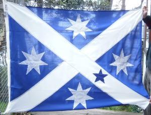 ScotlandIslandFlag