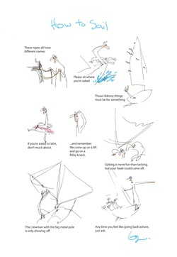 how-to-sail