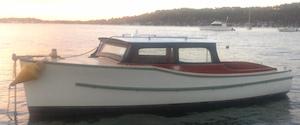 dayboat