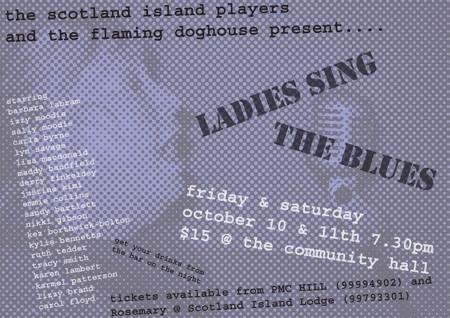 Ladies_sing_blues