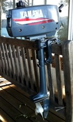 outboard1